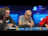 World Series Of Poker 2012 (WSOP 2012)...